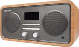 Produktfoto Internetradio