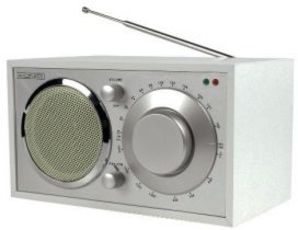 Produktfoto König Electronic HAV-TR12