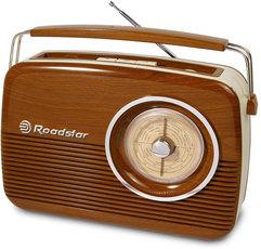 Produktfoto Roadstar TRA-1957