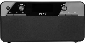 Produktfoto Peaq PDR100