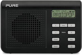 Produktfoto Pure ONE MI Series II