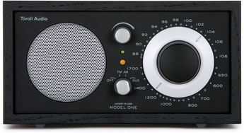 Produktfoto Tivoli Audio Model ONE