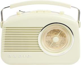 Produktfoto König Electronic HAV-TR700
