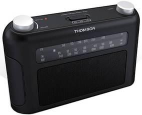 Produktfoto Thomson RT231
