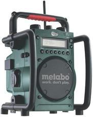 Produktfoto Metabo RC 14.4-18