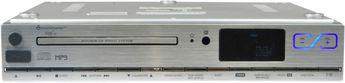 Produktfoto Soundmaster UR 2160 USB