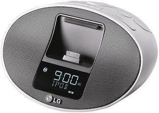 Produktfoto LG PA36