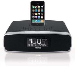 Produktfoto iHome IP 90