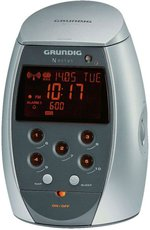 Produktfoto Grundig NOCTUS9100 SONO-Clock