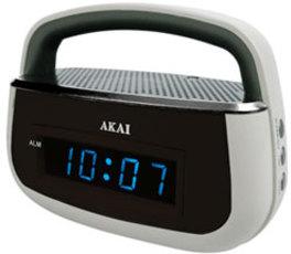 Produktfoto Akai AC 210