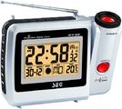 Produktfoto SEG RCW 600