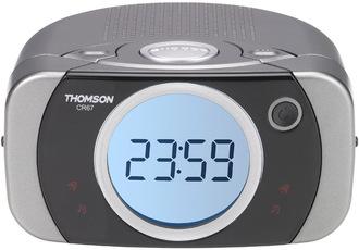 Produktfoto Thomson CR 67