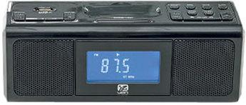 Produktfoto Yeo IP 9500 MU Black