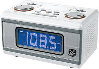 Produktfoto Yeo IP 9150 M White