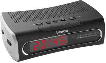 Produktfoto Lenco CR-3300