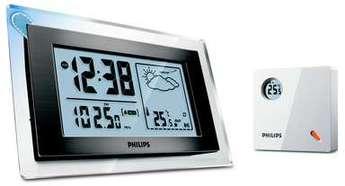 Produktfoto Philips AJ 260