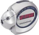 Produktfoto Gemex UR 4609 P