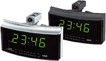 Produktfoto Vitek VT-3508