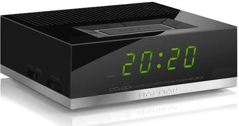 Produktfoto Naf Naf O Clock
