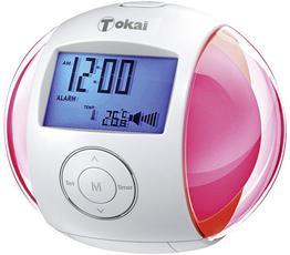 Produktfoto Tokai TC-125