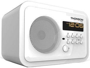 Produktfoto Thomson RT310