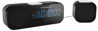 Produktfoto Thomson CR 282