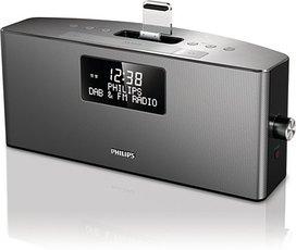 Produktfoto Philips AJB7038
