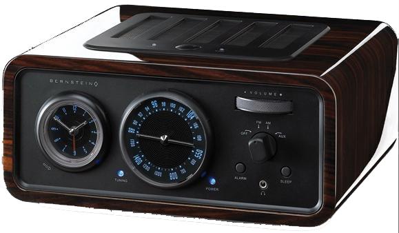 bernstein rac 20 radio analog tests erfahrungen im hifi. Black Bedroom Furniture Sets. Home Design Ideas
