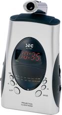 Produktfoto SEG RC 5380