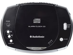 Produktfoto Audiosonic CL-1563
