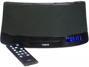 Produktfoto Logic 3 WIS026K I-Station 26