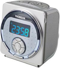 Produktfoto Thomson RR 540 CD