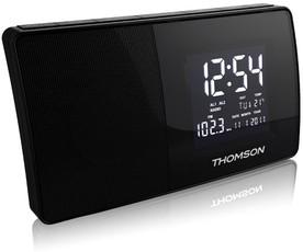 Produktfoto Thomson CT254