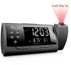 Produktfoto Energy Sistem 230 TIME
