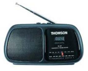 Produktfoto Thomson RT 203