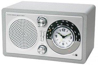 Produktfoto Soundmaster UR 455