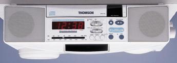 Produktfoto Thomson KCD 100