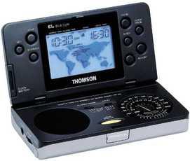 Produktfoto Thomson RR 90
