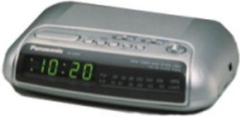 Produktfoto Panasonic RC-6299