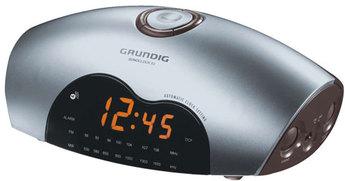 Produktfoto Grundig 53 Sonoclock