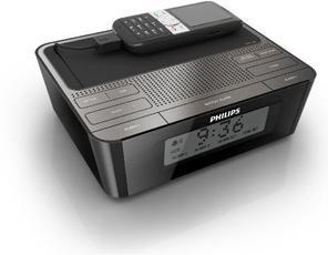 Produktfoto Philips AJ4200