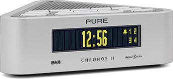 Produktfoto Pure Chronos II