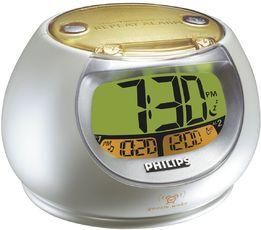 Produktfoto Philips AJ 3260