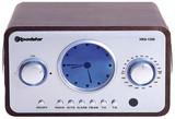 Produktfoto Roadstar HRA-1350