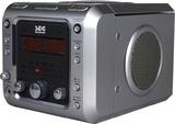 Produktfoto SEG RCD 600