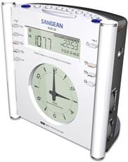 Produktfoto Sangean RCR-35