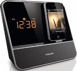 Produktfoto Philips AJ53500D/12