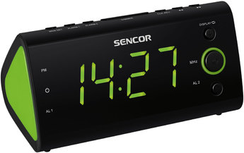 Produktfoto Sencor SRC 170