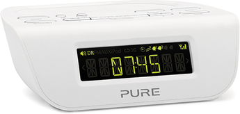 Produktfoto Pure Siesta MI Series II