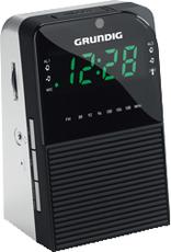 Produktfoto Grundig Sonoclock 790 DCF